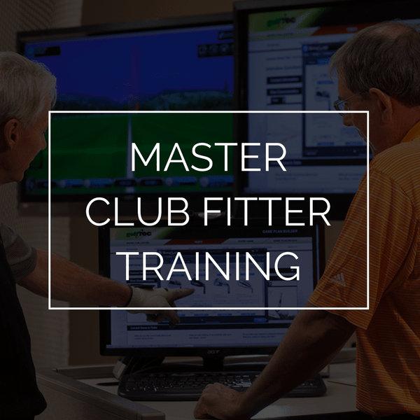 Master Club Fitters